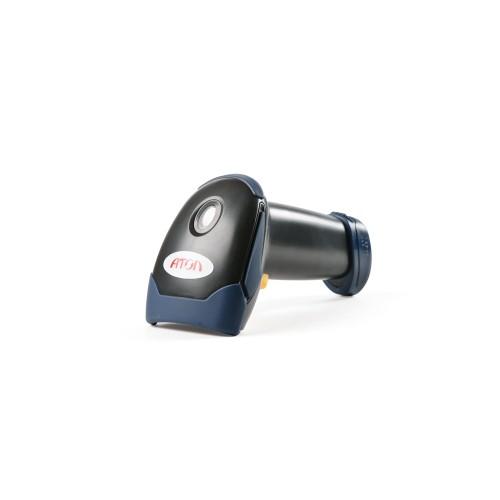 Сканер 1D - Штрих-кода АТОЛ SB 1101