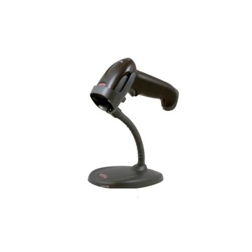 Сканер штрих-кода Honeywell Voyager 1450g 2D