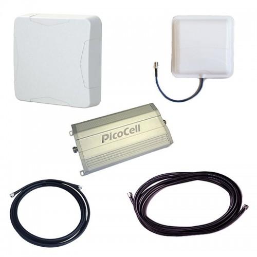 Комплект PicoCell E900/2000 SXB 02 (PicoCell)
